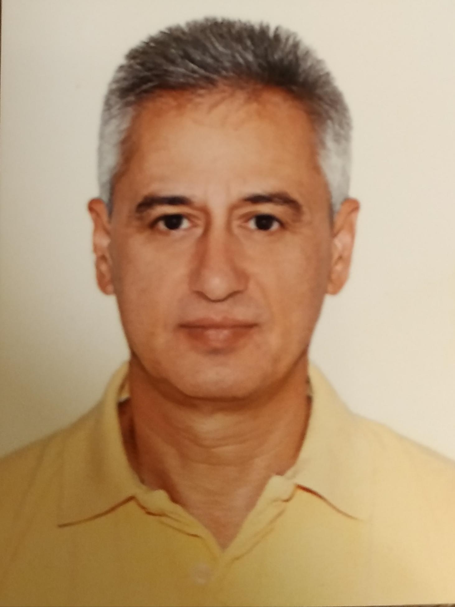 Φίλιππος Κατσούλης