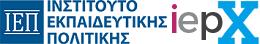 λογότυπο οργανισμού